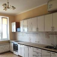 Продам квартиру, 0Киев, Днепровский, Красноткацкая ул., 43 (Код K36897)