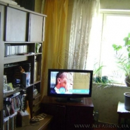 Продается 3 комнатная квартира город Киев Подольский район Виноградарь, просп. Свободы, 4 (Код K36900)