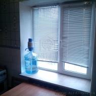 Продам квартиру, 0Киев, Соломенский, Молодогвардейская ул., 12 (Код K36831)