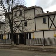 Продам квартиру, Боярка, Московская ( Боярка ), 61 (Код K36934)
