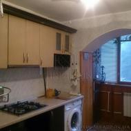 Продается 1 комнатная квартира город Киев Голосеевский район ул. Генерала Матыкина, 18 (Код K36951)