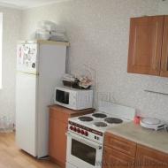 Продам квартиру, 0Киев, Соломенский, Смелянская ул., 15 (Код K34872)