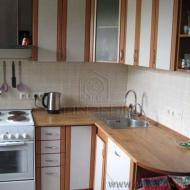Продам квартиру, 0Киев, Дарницкий, Славгородская ул., 8 (Код K33690)