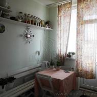Продам квартиру, Петропавловская Борщаговка, Черкасская ул., 10 (Код K36808)