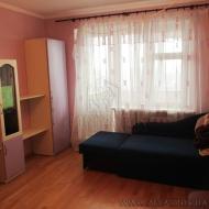 Продам квартиру, Борисполь, Горького ( Борисполь ), 44 (Код K36826)