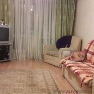 Продам 3-х комнатную видовую квартиру с замечательной собственной инфраструктурой  (Код K37069)