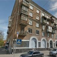 (код объекта K37094) Продажа 3комн. квартиры. Туровская ул. 32, Подольский р-н.
