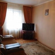 Продам квартиру, 0Киев, Дарницкий, Декабристов ул., 9 (Код K35701)
