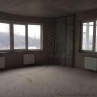 Продается 3 комнатная квартира в городе Киев по улице Механизаторов, 2а (Код K37115)