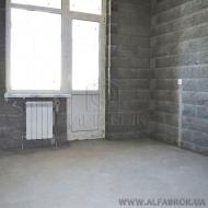 Продам квартиру, 0Киев, Шевченковский, Сикорского, 4б (Код K37117)
