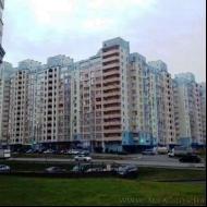 Продам квартиру, 0Киев, Голосеевский, Голосеево, Ломоносова ул., 52а (Код K36661)