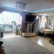 Продам 3-х комнатную квартиру, Киев, Дарницкий, нова, Привокзальная ул., 14-А (Код K37126)
