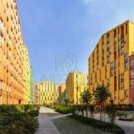 Продам 4-х комнатную квартиру, Киев, Днепровский, Соцгород, Регенераторная ул., 4  (Код K37174)