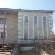 Продам котедж, дом, дачу, Киев, Бортничи (Код H12956)