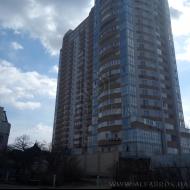 (К37252)Продам квартиру, Киев, Дарницкий, Шумского Юрия ул., 5