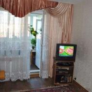 Продам квартиру, 0Киев, Святошинский, Палладина Академика просп., 13 (Код K37266)
