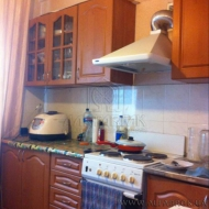 Продам квартиру, 0Киев, Оболонский, Оболонский просп., 43 (Код K37317)