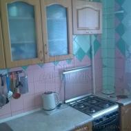 (код объекта K37354) Продажа 4комн. квартиры. Сабурова Александра ул. 5, Деснянский р-н.