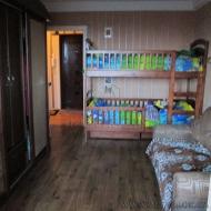 Продам квартиру, 0Киев, Святошинский, Литвиненко-Вольгемут ул., 4  (Код K37351)