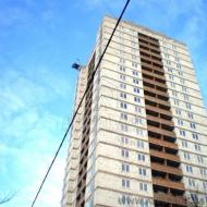 квартиру, Киев, Соломенский, Шулявская ул., 32 (Код K37388)
