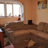 Продам квартиру, 0Киев, Святошинский, Зодчих ул., 74 (Код K37413)
