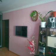Продам квартиру, 0Киев, Дарницкий, Ревуцкого ул., 34а (Код K37416)