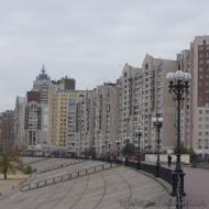 Продам квартиру, 0Киев, Оболонский, Героев Сталинграда просп., 20а (Код K37419)