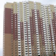 Продам квартиру, 0Киев, Деснянский, Милославская ул., 16 (Код K37421)
