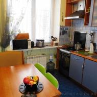Продам квартиру, Киев, Соломенский, Питерская ул., 6 (Код K37412)