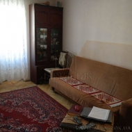 Продам квартиру, 0Киев, Голосеевский, Малокитаевская ул., 3 (Код K37485)