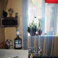 (код объекта K37617) Продажа 2комн. квартиры. Кудряшова ул. 7б, Соломенский р-н.