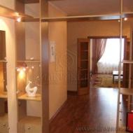 Продам квартиру, 0Киев, Соломенский, Нежинская ул., 5 (Код K37634)