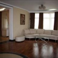 (код объекта K37645) Аренда 3-х комнатной квартиры. Украинки Леси бульв. 23, Печерский р-н.