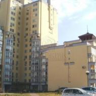 квартиру, Киев, Оболонский, Минский , Макеевская ул., 10б (Код K37642)