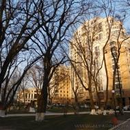 Продам квартиру, Киев, Печерский, Грушевского Михаила ул., 9а (Код K37170)