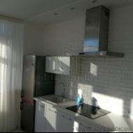 1-к квартира Голосеево, ул.Феодосийская