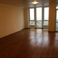 Продам квартиру, 0Киев, Днепровский, Березняки, Воссоединения просп., 30 (Код K37668)