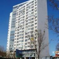 Продам 2 комнатную квартиру, Киев, Голосеевский, Голосеейвский(центр), Ямская ул., 35/34 (Код K37691)