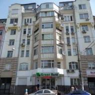 Сдам квартиру, 0Киев, Подольский, Константиновская ул., 10 (Код K37713)