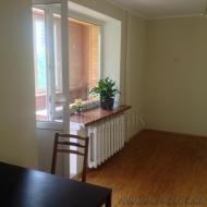 Продается 3 комнатная квартира в городе Киев по улице Двинская, 19 (Код K37724) Л