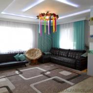 Без Комиссии Продам дом с ремонтом Петропавловская Борщаговка 172кв.м. 10 соток. (Код H13499)