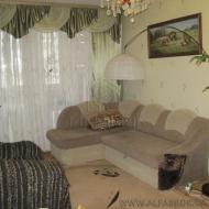 Продам квартиру, 0Киев, Святошинский, Тулузы ул., 7 (Код K37800)