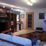 Продается 3 комнатная квартира в городе Киев на Оболонских Липках по проспекту Героев Сталинграда, 20 (Код K37874)