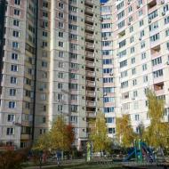 Продам квартиру, 0Киев, Голосеевский, Голосеево, Ломоносова ул., 83А (Код K37901)