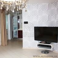 Продам квартиру, 0Киев, Дарницкий, Осокорки, Княжий Затон ул., 21 (Код K37943)