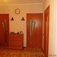 (код объекта K18744) Продажа 3комн. квартиры. Вербицкого архитектора ул. 10, Дарницкий р-н