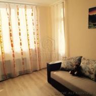 Продам квартиру, 0Киев, Дарницкий, Лобачевского пер., 7 (Код K38047)