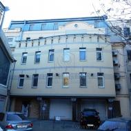 Продам ОСЗ площадью 615 кв. м., Киев, Подольский р-н, Нижний Вал (Код C8243)