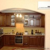 Продам квартиру, 0Киев, Дарницкий, Новая Дарница, Харьковское шоссе, 56 (Код K38119)