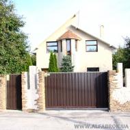 Продам котедж, дом, дачу, 0Киев, подольс (Код H13902)